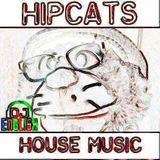 HipCats By DJ English