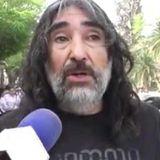 Alvaro Illanes, testigo en causa contra Milani