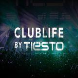Tiesto - Tiesto's Club Life 570 - 2018-03-03 - (Wax Motif Guest Mix)