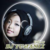 DJ YUИAMIX Vol.15