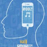 Mundo Tech - #002