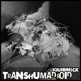 TransHumaDroid