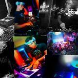 DJ Duck - Contestame el telefono