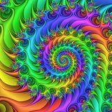 Psytrance Harmony Mix 2 (Battle Ed.)