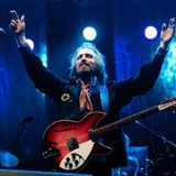 Programa 04/10/2017 - Nunca estuvimos ahí- Tom Petty At Fenway Park '14 / From The Fillmore West '94