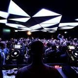 Live at Bob Beaman Club Munich