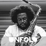 Tru Thoughts Presents Unfold 15.07.18 with Kamasi Washington, IAMDDB & Khalab