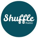 Shuffle Radio On Demand : Nothing But The 90's