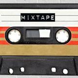 FG mixtape week 35