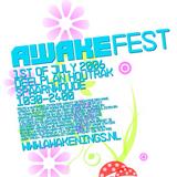 [Area 3] Wighnomy Brothers @ Awakenings Festival 01-07-2006