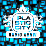 Plastic City Radio Show 10-2016, Lukas Greenberg Special