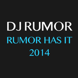 Rumor Has It 2014