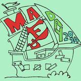 Mix011 (MAE DAY 2014)