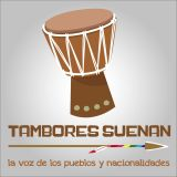 Informativo CONAIE - Tambores Suenan 300317