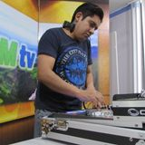 Dj kevin_Planeta Dj_Set Final
