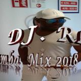 DJ.RL KIZOMBA 2018 MIX VOL.20