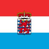 Doowutyalike Radio Seizoen 3 / Episode 6 - Straight Outta Luxembourg!