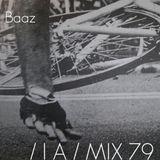 IA MIX 79 Baaz