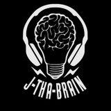 Brainiak Telepathy Series - 001
