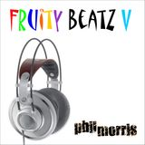 Fruity Beatz V (2008)