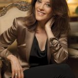 TEARS TO TRIUMPH: A conversation with special guest Marianne Williamson