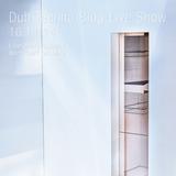 Dub Techno Blog Live Show 018 - Mixlr - 16.11.14