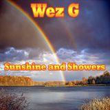 Wez G - Sunshine and Showers