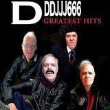 DDDJJJ666's Greatest Hits