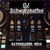 DJ Schwarzkaffee - Daydreamer_2k14