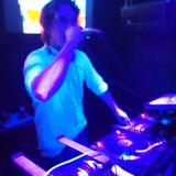 "Jon Kennedy . ""Okayama . Japan . 2012"" Live DJ Set"
