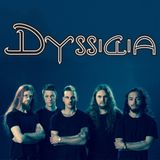 Interview: Dyssidia [Corey]