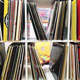 Take Care Mix 002 - Max Graef (Box Aus Holz / Money $ex Records - DE)