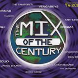The Mix Of The Century Vol.1