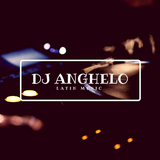 Mix Mi cama Karol G feat J Balvin & Nicky Jam Remix (Agosto 2018)