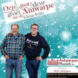 Marc Apsjaar - Oep Trot Deur Groét Antwarpe - www.antwerpsemuziek.be