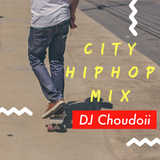 街のHiphop MIX