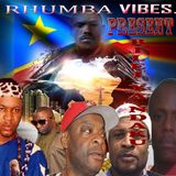 Rhumba Mix-Bilei Ya Ndaku