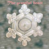 The Greatful Heart (2007)