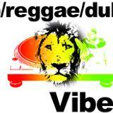 Agent Dre's HeadRush Drum & Bass Show April 2013 part 1 - vibefm.net