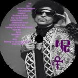 Montreux cd 1