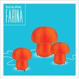 Mark Farina - Escape Pod, Adjusting (04-01-2001)