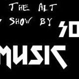 The Alt Show 07/01/15 - Part 1