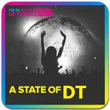 A State of DT 023