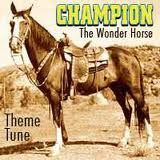 Champion The Wonder House - Nuno Endo (HPN Mix) Mar 2013