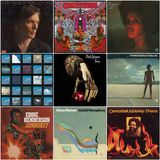 Mo'Jazz 1975-1985 A Decade Of Jazz: 1975