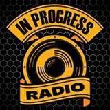Rhino! @ Afterhours 22-03-2015 In Progress Radio, Hosted by Halfpercenters