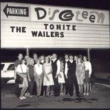 Foundation #1: The Wailers