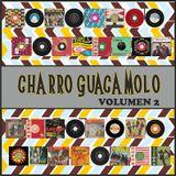 Sesión Charro Guacamolo Vol 2 / 08-09-2016