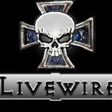 Livewire on NearFM, October 1st 2011 - The Home of Hard Rock & Metal!