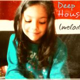 "DEEP HOUSE mix vol: 3 ""melodic session"" by Dj ClassX"